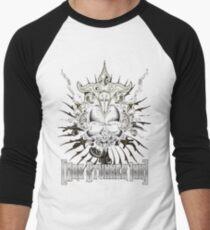 Mrs Stunner Ink T-Shirt