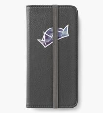 Jughead Jones Hat  iPhone Wallet/Case/Skin