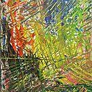 """Boundaries"" by Robert Regenold"