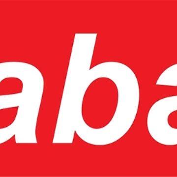 Shabash beta by astersam