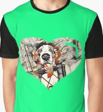 Great DANES!! Graphic T-Shirt