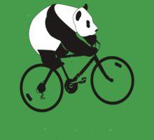Panda Down Under 2