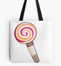 Tote Bags | Redbubble