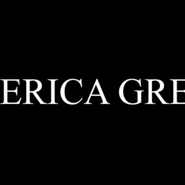 Rake America Great Again 2 by quentinjlang