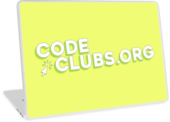CodeClubs.org by CodeClubs