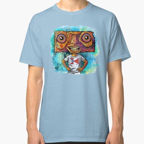 KANSAS BOY Classic T-Shirt