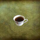 Morning Start by Linda Miller Gesualdo