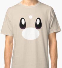 Pokemon - Dratini / Miniryu Classic T-Shirt