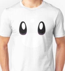 Pokemon - Dratini / Miniryu T-Shirt
