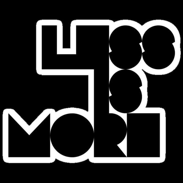 L I M by Ornament & Crime