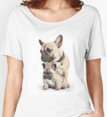 Motherhood Women's Relaxed Fit T-Shirt