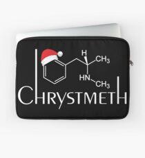 Christmas / Christmas / Ugly Christmas Laptop Sleeve