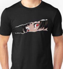 Persona Queen Unisex T-Shirt