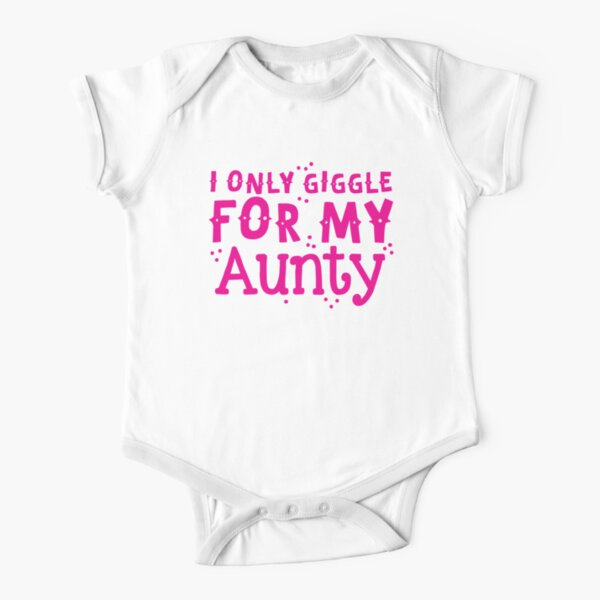CBTwear Dont Look at Me Cute Infant One-Piece Baby Bodysuit That Smell is Coming from My Grandpa