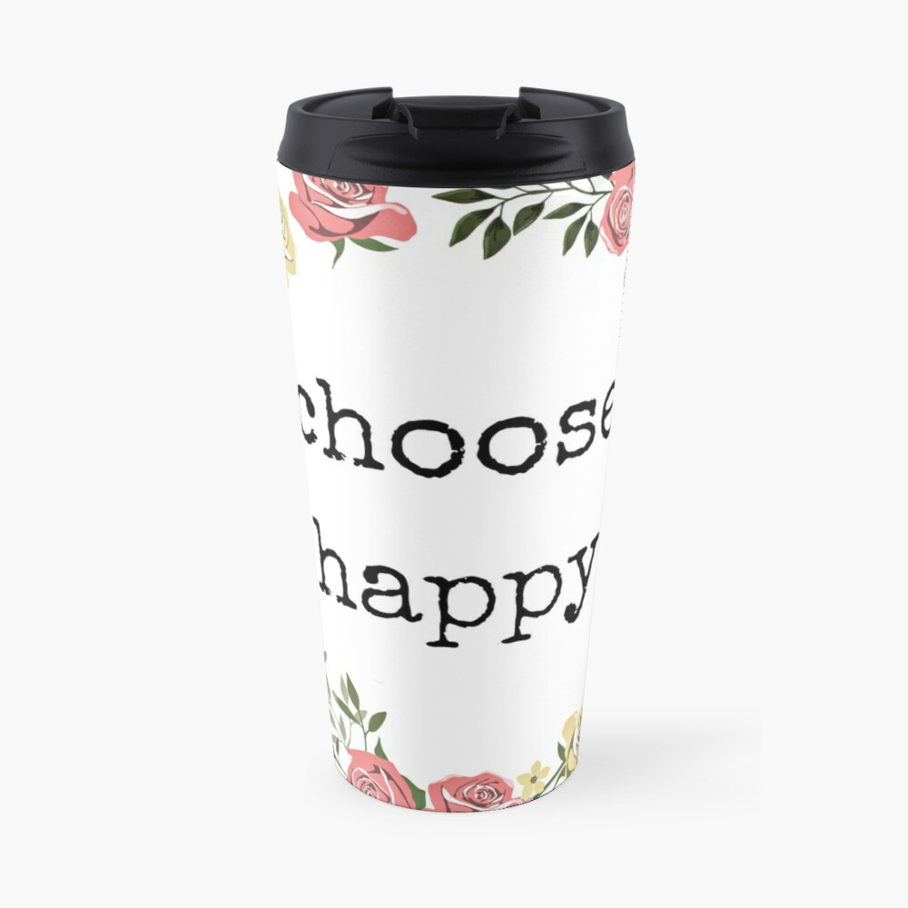 choose happy quotes gifts presents cheerful merry joyful