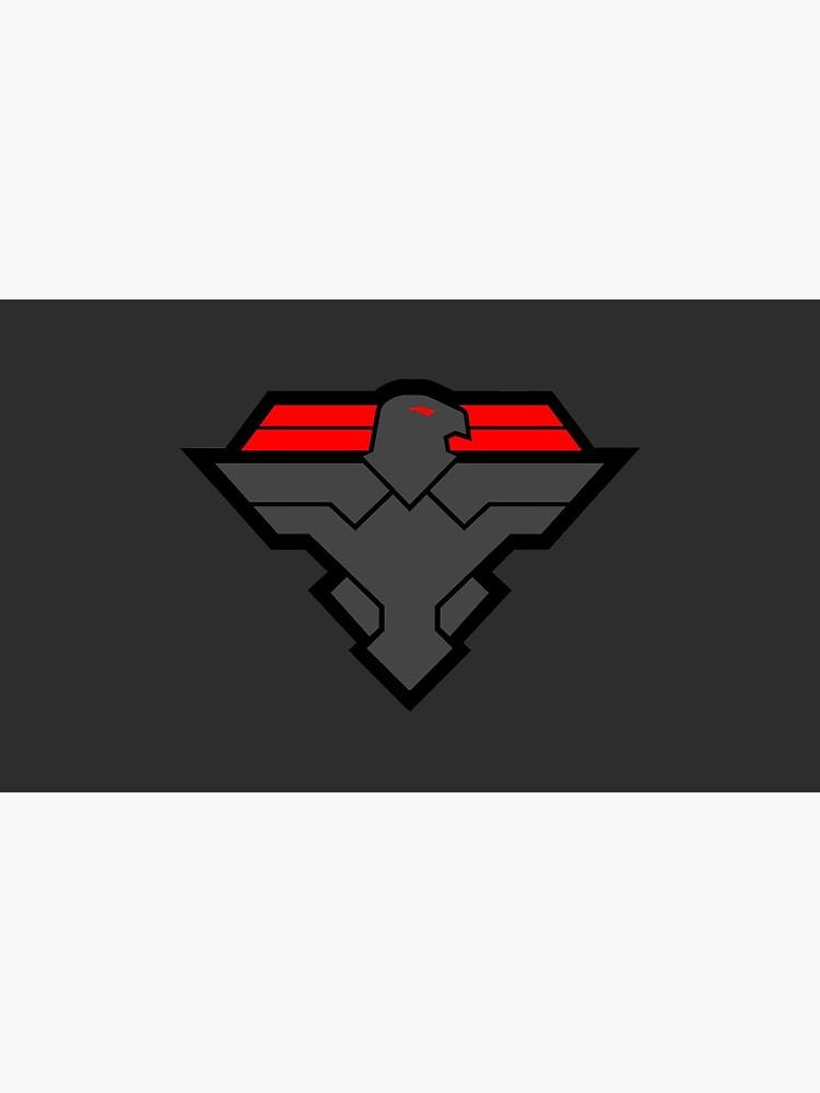TerraTech - Hawkeye von MattPL