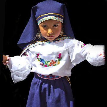 Cuenca Kids 1129 by alabca