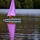 Sail by jskouros