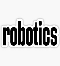 Robotics Quotes Gifts Merchandise Redbubble