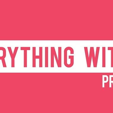Do Everything With Love - Bible Quote by Lightfield