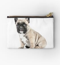 Love your Wrinkles Studio Pouch
