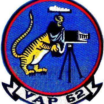 VAP 62  by Quatrosales
