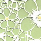 GROW by -Patternation-