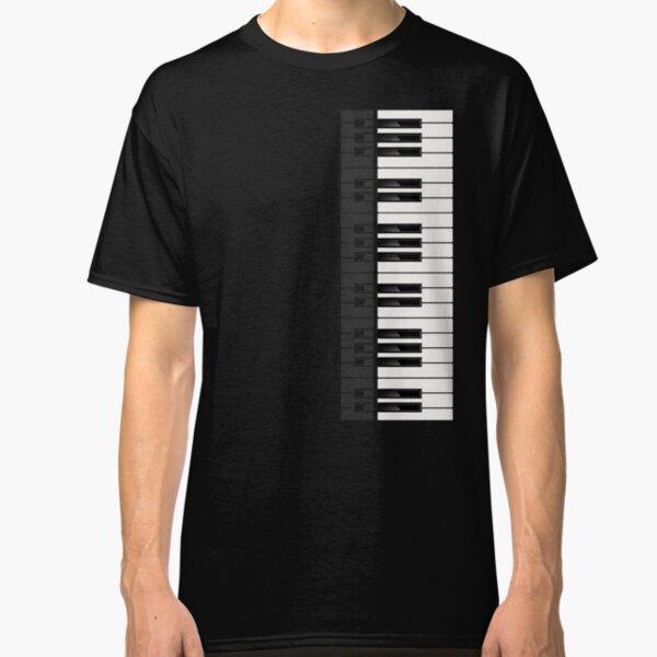 Piano Classic T-Shirt