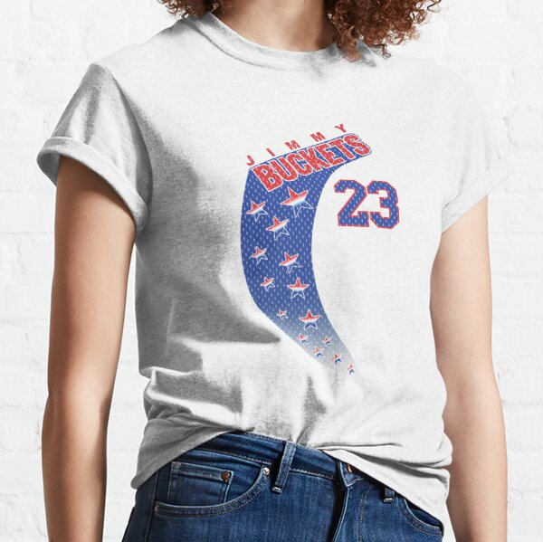 Jimmy Butler T Shirts Redbubble