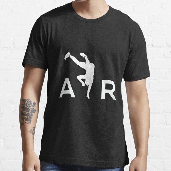 Voûte aérienne T-shirt essentiel