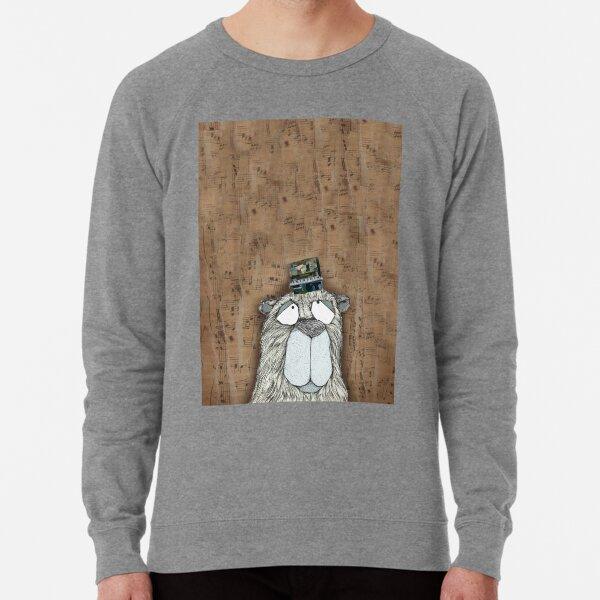OTO Lightweight Sweatshirt