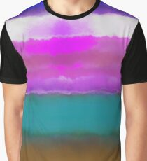 This Just In Graphic T-Shirt