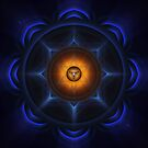 Bherunda ✨ by Xen-Aligning