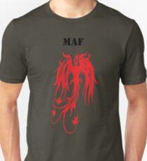 OPFOR series MAF Unisex T-Shirt