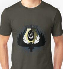 OPFOR series MAF Flag Unisex T-Shirt