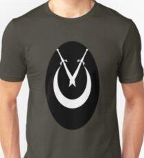 OPFOR series MAF logo Unisex T-Shirt