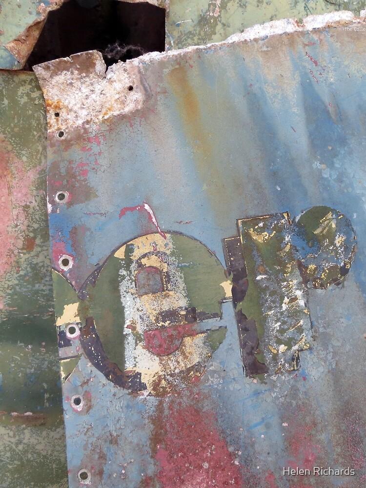 ER Rust by helen121