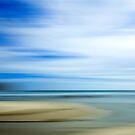 A Day by the Sea by Caroline Gorka