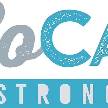 SoCal Strong - Fundraiser by abuelow
