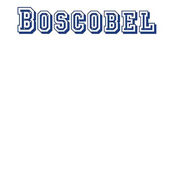 Boscobel by CreativeTs