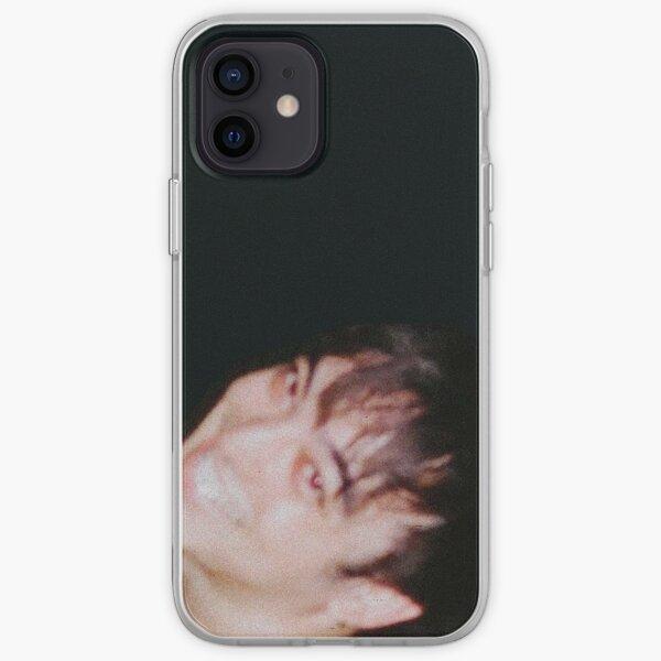 JOJI - BALLADS 1 iPhone Soft Case