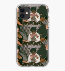 Playboi Carti - Playboi Carti iPhone Case