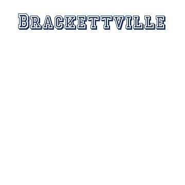 Brackettville by CreativeTs