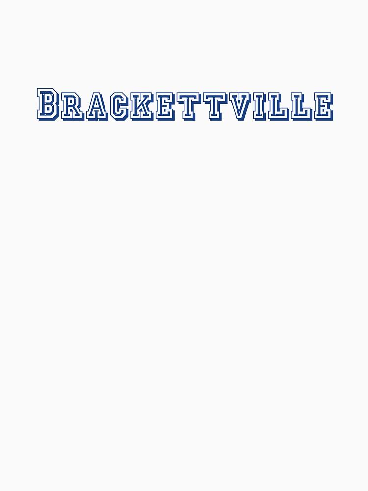 Brackettville by CreativeTs