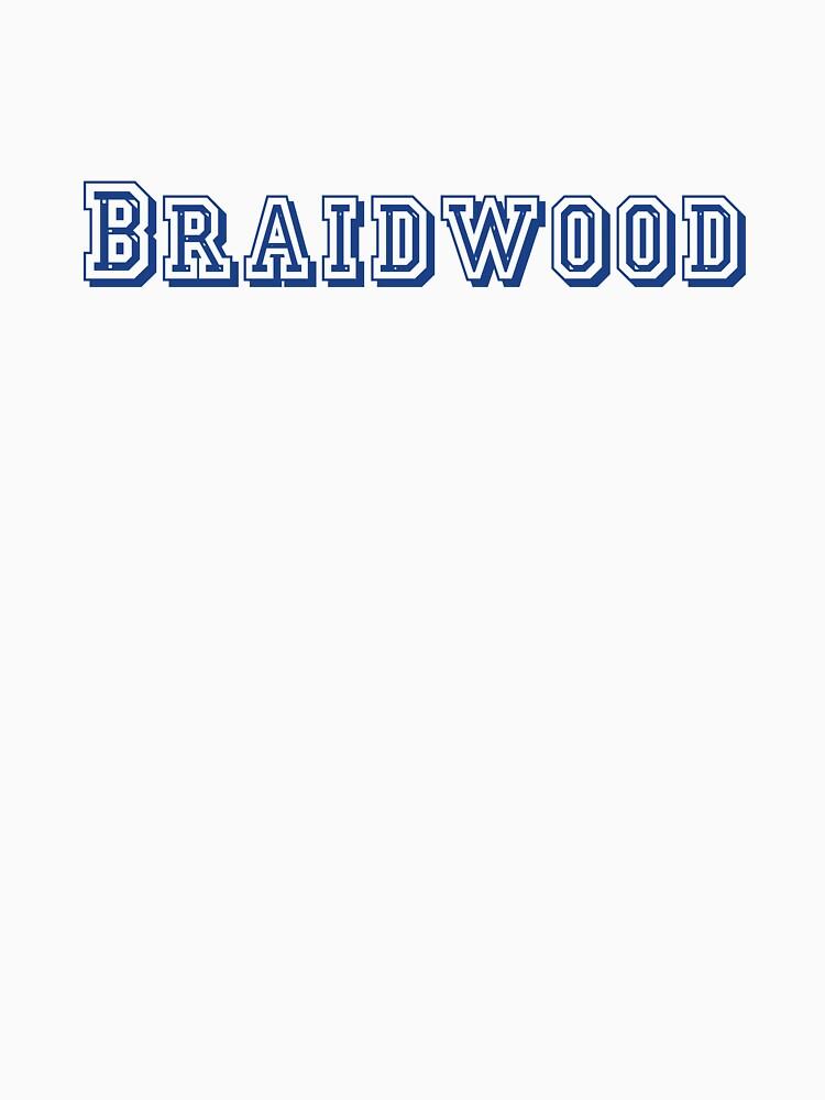 Braidwood by CreativeTs