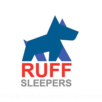 Ruff Sleepers Black Collection by ruffsleepers