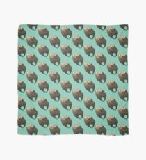 Significant Otters - Otters Holding Hands Scarf