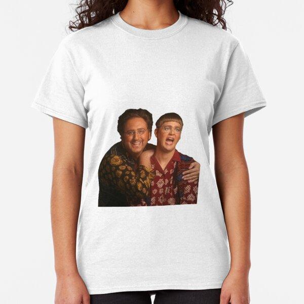 Baby Girls Little Boys Cute Yorkie Heartbeat-1 Cotton Short Sleeve Tee Shirt Size 2-6