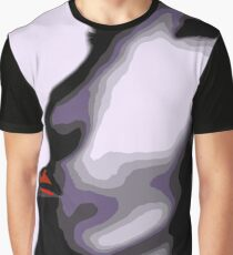The Moment Graphic T-Shirt