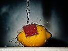 How to get true lemonade out of 'em by Alex Preiss